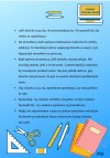 zasady zdalnej nauki1